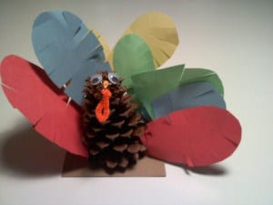 Turkey-Craft-Finished-1-300x225