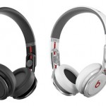 Beats by Dre Mixr On-Ear Headphones $199.99 Shipped!