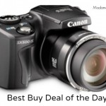 Best Buy Deal of The Day – 11/13