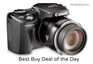 best buy deal 1113 - Copy