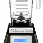 Blendtec Black Friday 2013 Deals