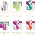 Clarisonic Black Friday Sale 2013 and Cyber Monday Sale 2013