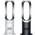 Factory Reconditioned Dyson AM05 Only $149.99!