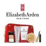 Elizabeth Arden Black Friday Sale 2013