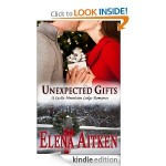 Free eBooks for Kindle Round-up 11/16/13