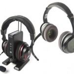 Refurbished Turtle Beach Wireless Gaming Headsets $34.99!