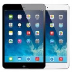 Buy IPAD MINI Get Free $100 Gift Card