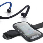 JLab GO Wireless Bluetooth Sport Headphones with Mic and Armband Bundle $29.99 shipped!