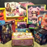 Kmart Toys Giveaway