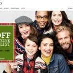 Lands End Black Friday Sale 2013 and Cyber Monday Sale