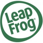 Leapfrog Black Friday Sale 2013