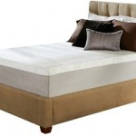 Luxury Gel 12″ Memory Foam Mattress as low as $239.99 Today Only!