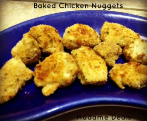 nuggets5