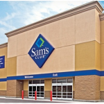 Sam's Club Membership Deal – $4.86