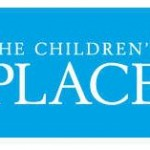The Children's Place Black Friday Sale 2013