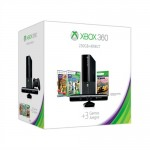 Xbox Black Friday 2013 Deals
