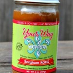 Your Way Cuisines Giveaway