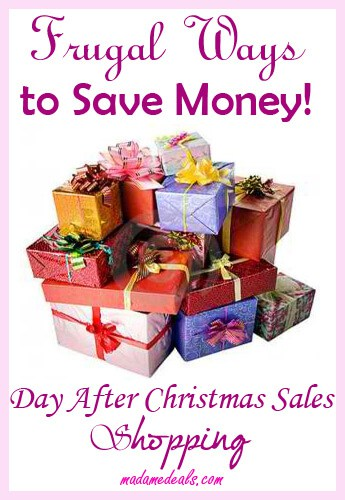 Day-After-Christmas-Sales2