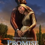 The Promise DVD Review and Giveaway