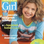 American Girl Magazine Subscription Deal
