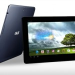 ASUS 11.6 In. Touchscreen Laptop and 10.1 In. Tablet $499.99 Shipped!