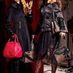 Betsey Johnson Cyber Monday Sale 2013