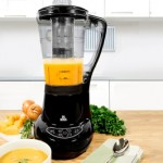 Big Boss All-Purpose Blender and Soup Maker $49.99 Shipped!