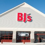 One-Year Membership at BJ's Wholesale Club Only $10!!!