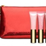CLARINS Deal Holiday Beauty To-Go Set Only $10 Today!