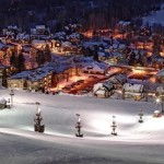 Crystal Mountain in Northern Michigan 47% Off