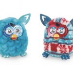 Furby Boom Toys Only $39.99 Shipped!
