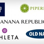 $35 for a $50 eGift Card Gap, Old Navy, Banana Republic, Piperlime, and Athleta?