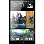 AT&T Deal: HTC One Certified Like-New for FREE!