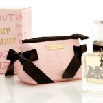 Juicy Couture by Juicy Couture Eau de Parfum $39.99!