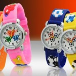 Kids' Watches Only $6.99!