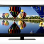 Refurbished 46 In. Orion 1080p LED HDTV Only $299.99 Shipped!