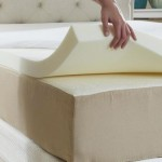 Nature's Sleep HD Visco Memory-Foam Mattress Topper with Cover as low as $69.99 Shipped!