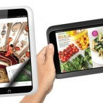 Refurbished Nook HD 7″ 16GB Android Tablet with Google Play $109.99 Shipped!