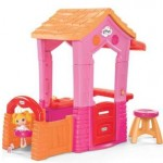 Lalaloopsy™ Sew Cute!™ Playhouse $139.99!