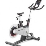 ProForm PFEX05910 GT Indoor Cycle $499.99 Today Only