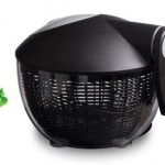 Starfrit Salad Spinner $17.99!