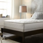 Sealy Posturepedic Plush Mattress Sets
