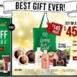 The Body Shop Coupon 50% Off Sitewide with Hot Tote Offer
