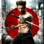 The Wolverine DVD Deal