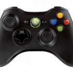 Xbox Wireless Controller only $37.99