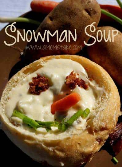 Snowman-Potato-Soup