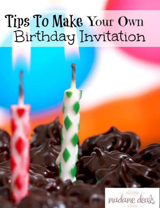 birthday-invite