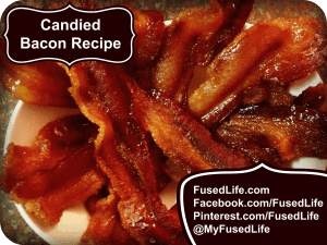 Candied-Bacon-300x225