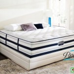 Simmons Beautyrest Recharge Mattress Sets