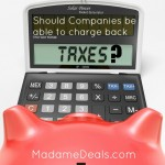 Thought Provoking Thursday: Filing Back Taxes